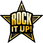 rockitup-logo