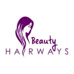 beauty hairways