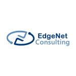 edgenet