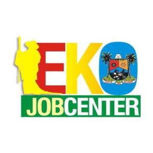 eko jobc enter