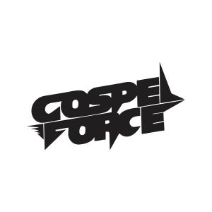 gospel force
