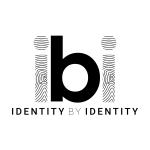 identity by identity
