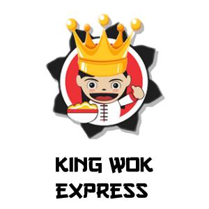 kingwok