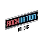 rn music