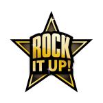 rock it up