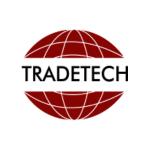 trade tech