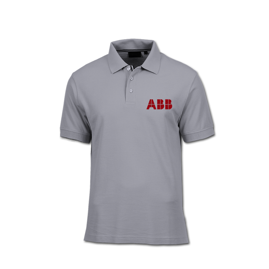 T-shirt Supply for ABB