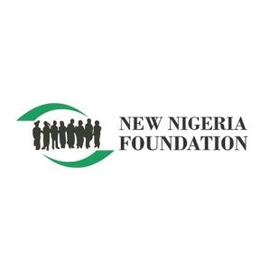 Meciacraft Studio - New Nigeria Foundation